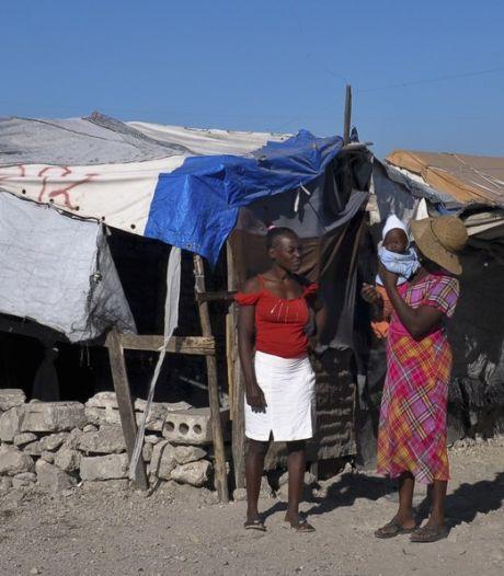 L'UE tire un bilan positif de son aide en Haïti