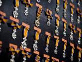 Lintjesregen in West-Brabant: wie kreeg er een koninklijke onderscheiding in jouw gemeente?
