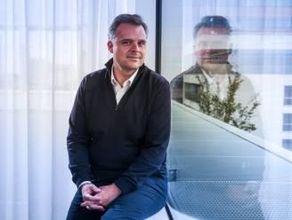 """Ex-liberaal kopstuk Philippe De Backer over schepenwissel in Antwerpen: """"Praat het uit als grote jongens en voer bestuursakkoord uit"""""""