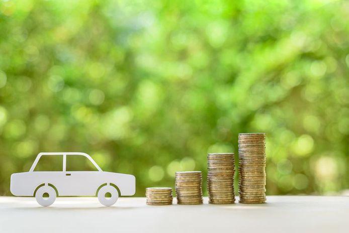 Un prêt voiture au taux de 0% implique aussi des frais