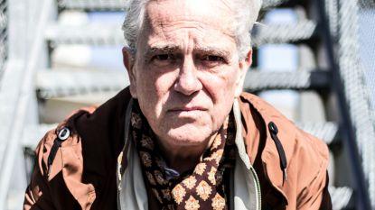 Gene Bervoets speelt hoofdrol in tweede seizoen 'Beau Séjour'