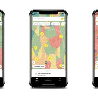 drukte-mijden?-app-youflanders-toont-hoe-druk-het-is-in-musea-en-attracties