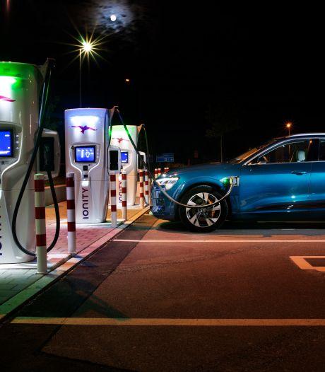 Nog steeds geen doorbraak in elektrisch rijden: dit zijn de grootste obstakels