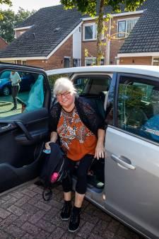 Staphorst zoekt nog meer AutoMaatjes: 'Voldoening in je vrije tijd'