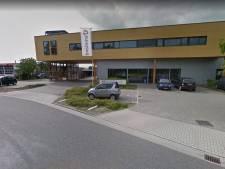 Nieuwe naam voor sociale dienst Achterhoek: Fijnder Werkleerbedrijf Oost