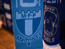 LIVE | Chelsea kan zich geen misstap veroorloven tegen Malmö, Ziyech op de bank