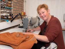 Peggy (50) stond voor de klas en zegde haar baan op: 'Ik wilde niet wachten tot de ergernis verder opliep'