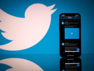 Twitter lanceert social audioplatform Spaces