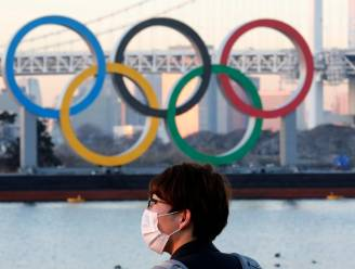 Japanse regering ontkent berichten over mogelijke afgelasting Olympische Spelen