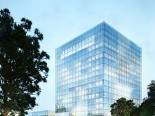 Gesteggel over trillingen vertraagt nieuwbouw RIVM op De Uithof