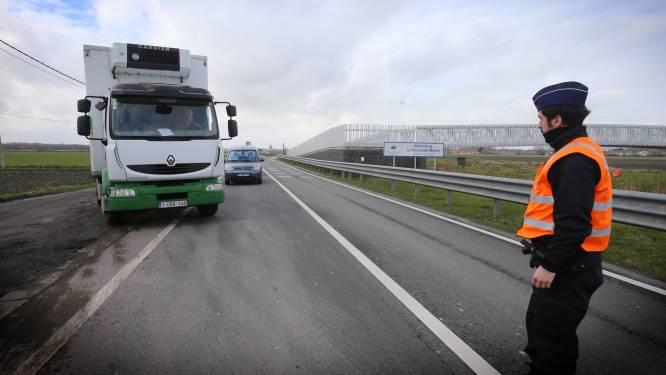"""Burgemeesters van Veurne en De Panne zijn bezorgd: """"Geef ons besmettingscijfers uit Noord-Frankijk om gericht te kunnen reageren"""""""