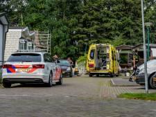 Slachtoffer schietpartij Bavel na behandeling in ziekenhuis ook opgepakt