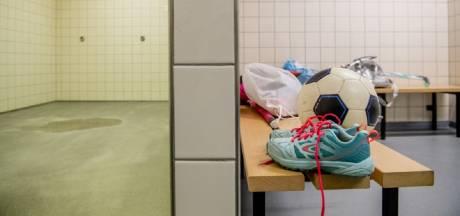 Voetbaltrainer uit Etten-Leur bekent ontucht met pupil