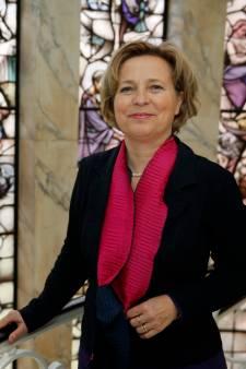 Opgestapte Annemiek Jetten doorbreekt radiostilte: 'Ook ik was compleet verrast'