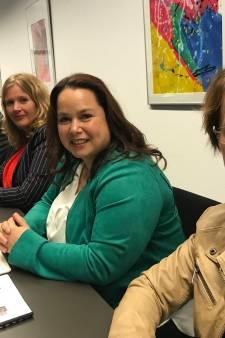 Nieuw college in Winterswijk zet flinke vaart achter duurzaamheid