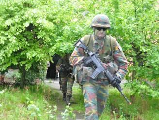 """Leger plant militaire oefening: """"Geen zorgen te maken over veiligheid"""""""