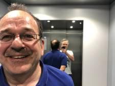 Dennis Kaal, mede-grondlegger Hotel Villa Ruimzicht, overleden: 'Zijn passie was alles met eten'