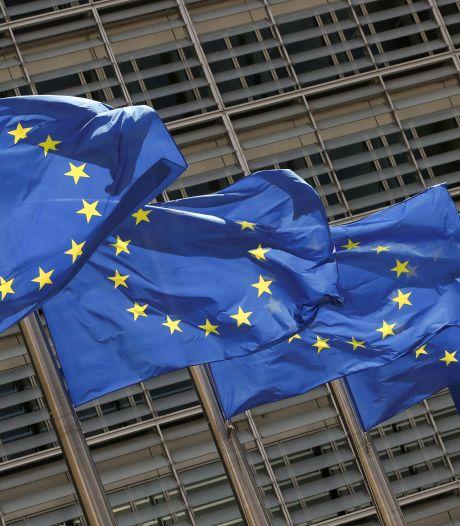 Buitenlandbeleid komt niet langer uit Den Haag