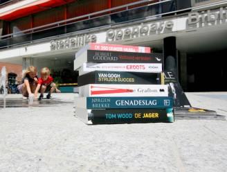 Auteurslezingen via livestream tijdens digitale jeugdboekenmaand