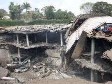 'Kenia was gewaarschuwd voor aanslag Nairobi'