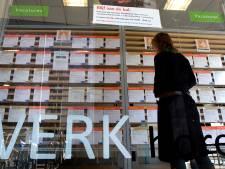 'Nederland presteert middelmatig wat betreft gelijkheid tussen man en vrouw'