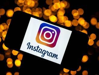 Instagram lanceert marktplaats voor sponsordeals influencers
