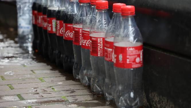Gemist? Delftse Hyperloop krijgt 15 miljoen van Brussel en politie weekt klimaatactivisten los met cola