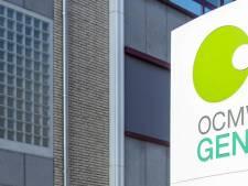 """Gents OCMW observeert frauderend koppel 14 keer op één maand tijd en krijgt deksel op de neus: """"Vrijspraak want grenzen van normaal onderzoek overschreden"""""""
