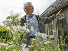 Boxtelaar Jan Juffermans verspreidt zijn mini-memoires vooral digitaal, dat is beter voor de bomen