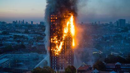 De verwoestende brand in Grenfell Tower en het leven van David Bowie onder de loep: dit zijn de verborgen parels op tv vanavond
