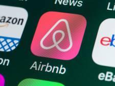 Heb je een Airbnb of  B&B in Hengelo? Dan graag 88 cent per persoon per nacht betalen