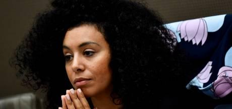 Au coeur du scandale, Sihame El Kaouakibi quitte l'Open Vld