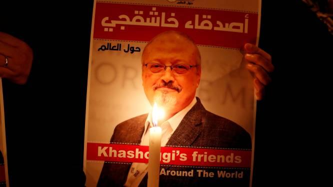 VN: Saudische doodsbedreigingen tegen onderzoeker zaak-Khashoggi