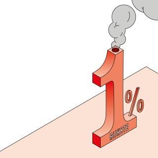 hoeveel-co2-stoot-een-rijkaard-gemiddeld-uit