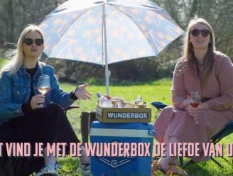 """KSA Sint-Jozef verkoopt Wunderboxen: """"Geld gaat naar nieuw lokaal aan Churchillsteenweg"""""""