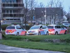 Drie inbraken in wijk De Erven in Emmeloord, vaker raak in deze buurt
