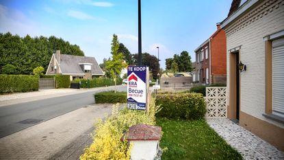Meer huizen voor jonge gezinnen