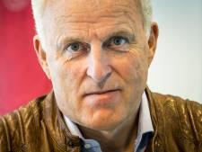 Le journaliste Peter R. de Vries est décédé