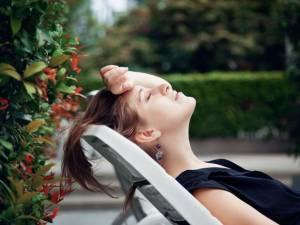 Ceux qui rêvent d'un bronzage parfait oublient cette étape cruciale