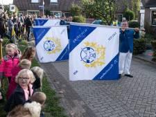 Leuth zorgt voor comeback kermis in de polder: begin oktober zelfs 5 (!) dagen feest zónder 1,5 meter