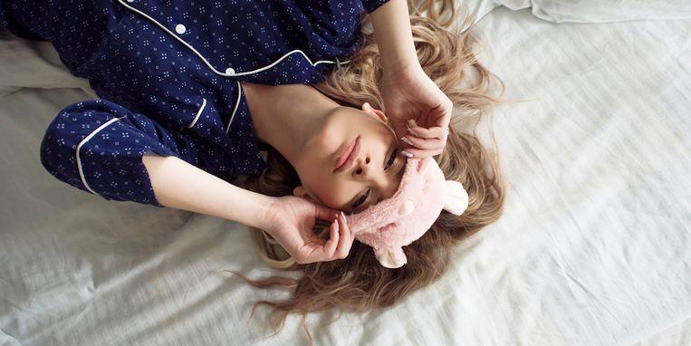 wollen-pyjama-slapen.jpg
