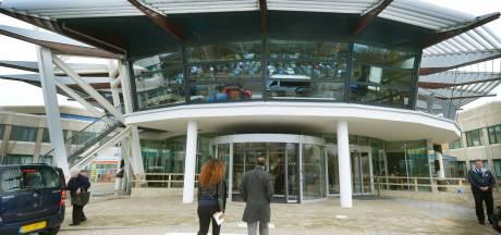 Canisius-Wilhelmina Ziekenhuis: patiënten moeten milde klachten altijd melden