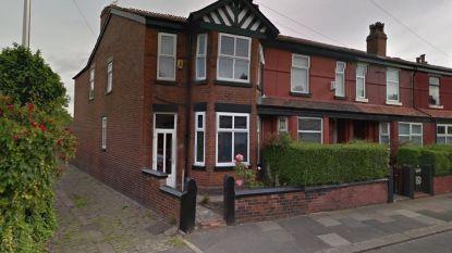 Britse politie aangevallen door 200 feestgangers in Airbnb-huis