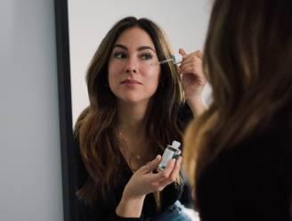 Dit is het populairste beautymerk ter wereld (en het is belachelijk betaalbaar). Beautyredactrice Sophie gidst je doorheen het grote aanbod met moeilijke namen