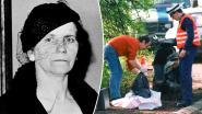 Van gifmengster tot nog altijd niet ontmaskerde slachter: dit zijn de ergste seriedoders die ons land ooit gekend heeft