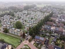 Achterhoek toont compassie met vluchtelingen maar volgt Winterswijk (nog) niet met extra  opvang