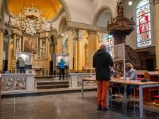 Het bastion CDA brokkelt verder af in het Rijk van Nijmegen
