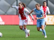 Van den Berg kritisch: 'Dit is PSV-onwaardig'