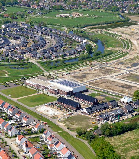 Gemeente Borne houdt eerste keus grondaankoop: eigenaar stapt naar de rechter