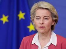 """L'Europe veut passer au vert, mais à quel prix pour les citoyens? """"Notre modèle économique a atteint ses limites"""""""